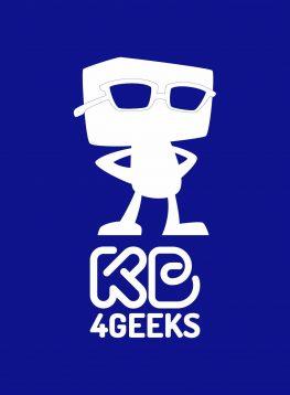 KB4Geeks