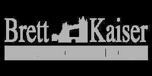 logo-brettkaiser