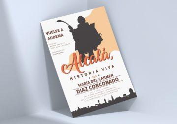 https://jotafermar.es/wp-content/uploads/2021/03/alcala-historia-viva2-360x252.jpg
