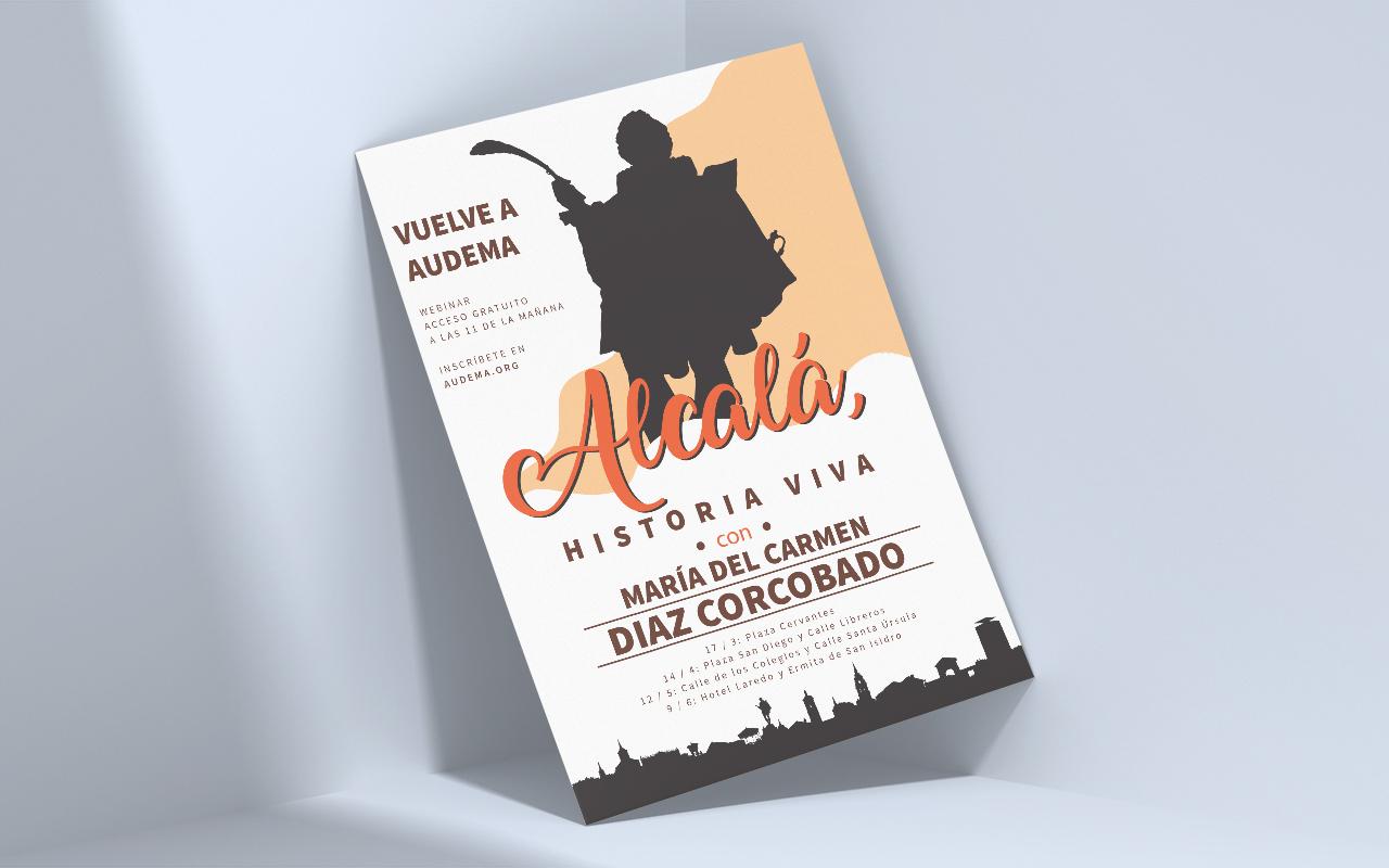 alcala-historia-viva2